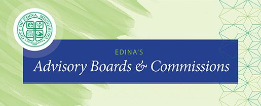 Advisory Boards & Commissions