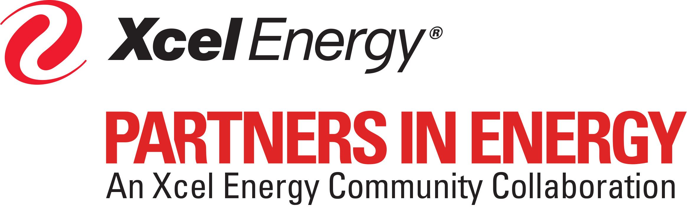 Xcel Energy. Partners in Energy. An Xcel Energy Community Collaboration.