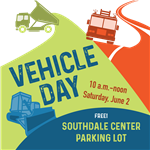 VehicleDay_2018FB_600x600