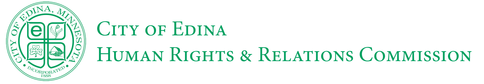 Human Rights & Relations Commission