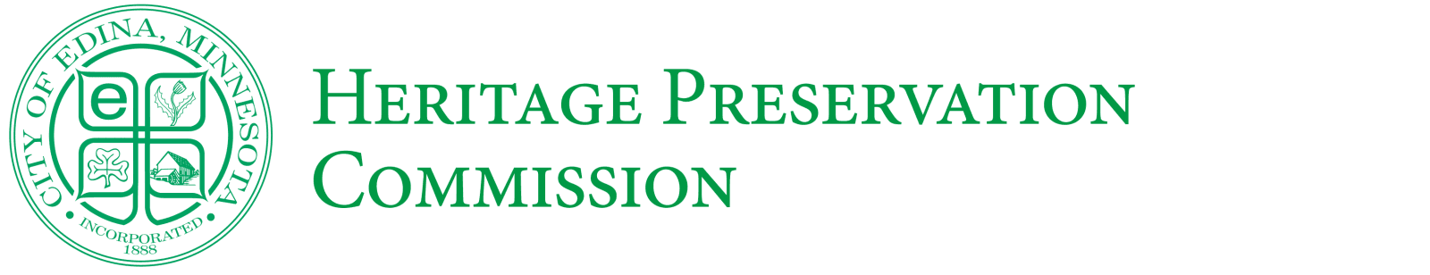 Heritage Preservation Commission