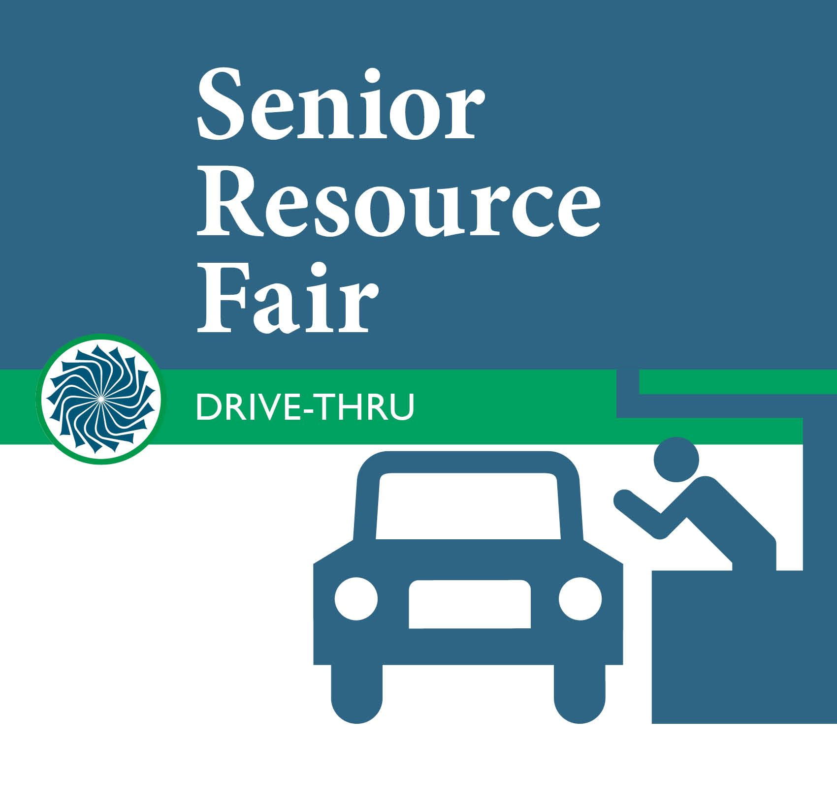 SeniorResourceFair